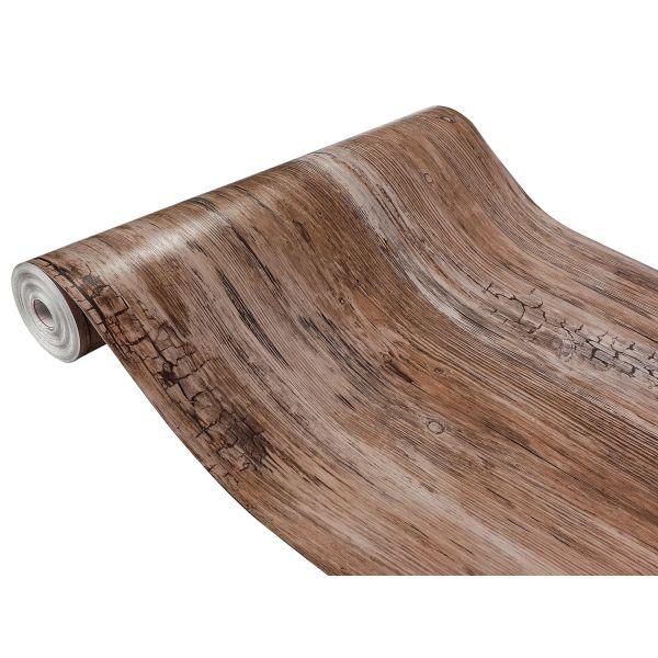 Wspaniały Stare Drewno - NaszeOkleiny - Folie Okleiny Tuning PC19